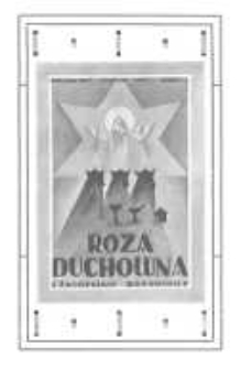 Róża Duchowna - R. 35 (1936) n. 1-12