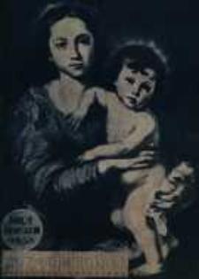 Róża Duchowna - R. 52 (1950) n. 1-12