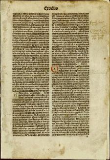 Biblia norymberska
