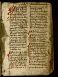 Traktaty teologiczne i filozoficzne oraz kazania