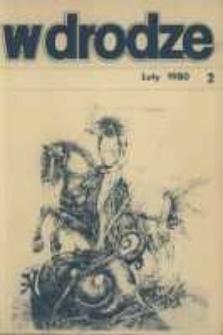 W drodze - R.8 (1980) nr 2