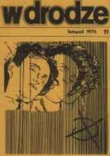 W drodze - R.4 (1976) nr 11