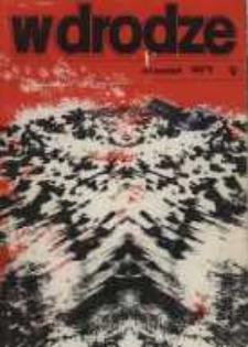 W drodze - R.7 (1979) nr 9