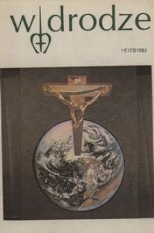 W drodze - R.11 (1983) nr 11