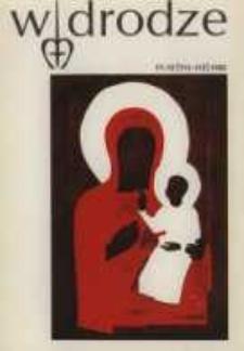 W drodze - R.10 (1982) nr 11-12