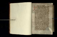 Sermones de tempore et sanctis