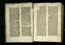 Sermones dominicales (pars I)