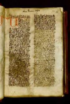 Liber prophetarum (tł. św. Hieronima)
