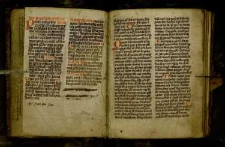Capitulare et collectarius
