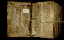 Breviarium Vratislaviense (Praedicatorum?)