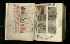 Missale Wratislaviense