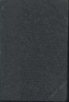 Róża Duchowna - R. 26 (1927) n. 1-12