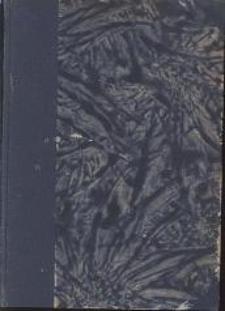 Róża Duchowna - R. 27 (1928) n. 1-12